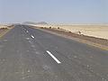 Afar-Nouvelle route près d'Afdera (4).jpg