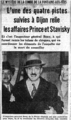 Affaire Prince - Bonny - L'Intransigeant - 6 mars 1934.png