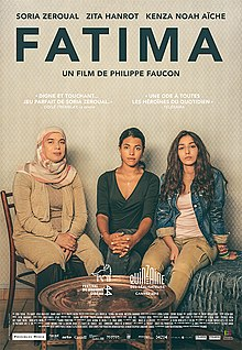 Description de l'image Affiche 97 Fatima Fr.jpg.