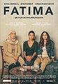 Affiche 97 Fatima Fr.jpg