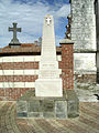 Affringues monument aux morts.jpg