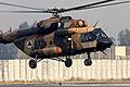 Afghan, Pakistan military leaders coordinate border security 150118-A-VO006-002.jpg
