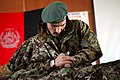 Afghan National Army 203rd Corps Senior Medic Training Course 131121-A-YW808-020.jpg