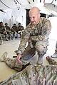 Afghan National Army medical training 121105-A-RT803-067.jpg