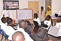 Africa Wikimedia Developers in Abidjan 53.jpg