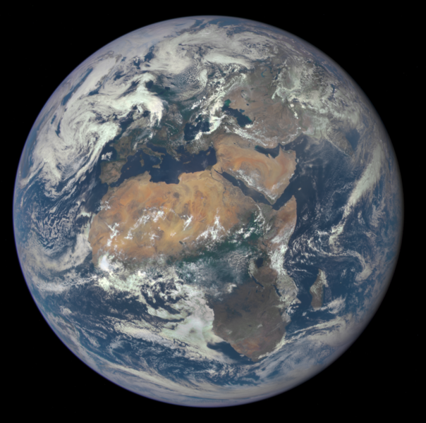 File:Africa and Europe from a Million Miles Away.png
