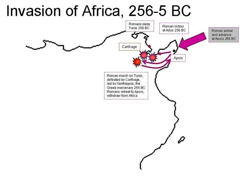 File:Africainvasion.JPG