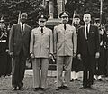African American National Guard Officer overcame discrimination in 1964 610520-Z-ZZ999-001.jpg