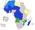 Afrique latine3.png