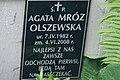 Agata krzyz.jpg