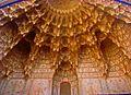 Agha Bozorg mosque - Kashan 03.jpg