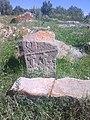 Aghbyurak Stepanos church (4).jpg