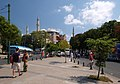 Agia Sofia seen from Southwest 47-3.jpg