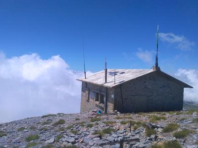Agios Antonios summit.png