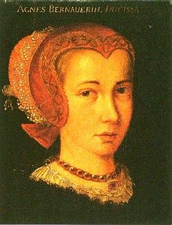 Agnes Bernauer Ducissa.jpg