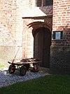agneskerk- hervormde kerk en toren 2012-09-12 15-55-54