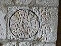 Agonac église décor.JPG