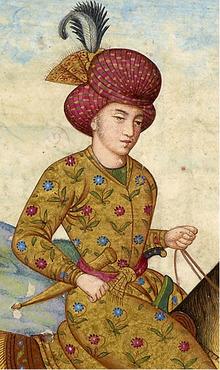 Ahmad Sanjar- Sahand Ace.png