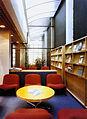 Aibinder Memorial Library, Afula.jpg