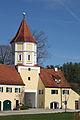 Aichach Schloss Blumenthal 56.JPG