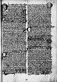 Aichspalter, Petrus – Statuta provincialia, 14th-century – BEIC 10542792.jpg