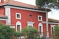 Aidomaggiore - Casa cantoniera di Ponte Merchis (03).jpg