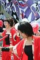 Aioi Peron Matsuri July09 121.jpg