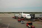 AirBerlin A320-214 D-ABDU (14613096866).jpg