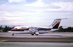 AirCal BAe 146-200A Quackenbush.jpg