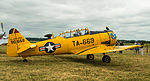 AirExpo 2015 - North American AT-6 (1).jpg