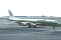 Air Afrique DC-8-53 TU-TCP NCE Mar 1981.png