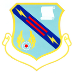 Air Force Logistic Command NCO Academy (1983).png