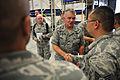 Air Force surgeon general meets Yokota airmen 130719-F-WE773-019.jpg