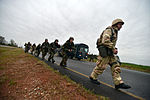 Air National Guard emergency managers train at Global Dragon 150313-Z-SV144-013.jpg