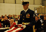 Air Station Traverse City Veterans Day event DVIDS1111855.jpg