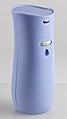 Air Wick automatic air freshener-5057.jpg