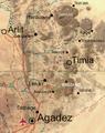 Air massif sat map south.png