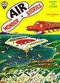 Air wonder stories 192909 v1 n3.jpg