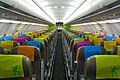 Airbus A320-214, S7 - Siberia Airlines AN1703097.jpg
