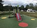 Aire de Ceignes-Cerdon - jeux enfants.JPG