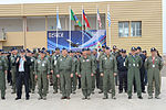 Airmen participate in Chile's Salitre exercise 141015-Z-IJ251-142.jpg