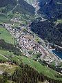 Airolo Dorf.jpg