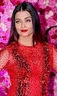 Aishwarya Rai at Lux Golden Rose Awards 2018 (17).jpg