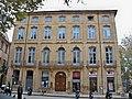 Aix - Hotel Gautier du Poët.jpg