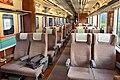 Aizu Railway AT-700 series DMU 062.JPG