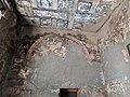 Ajanta Caves 20180921 131825.jpg