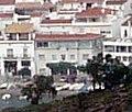 Ajuntament del Port de la Selva P1120883 ret.jpg