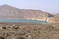 Al-Ghadir Dam.jpg