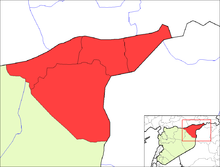 Al-Hasakah districts.png