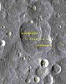 Al-Khwarizmi sattelite craters map.jpg